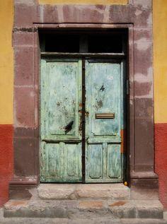 San Miguel de Allende 2011