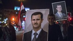 It is necessary to give kudos to Syrian President Bashar Assad who, in fact, stopped Washington from carrying out a coup in Syria, according to Russian political analyst Boris Dolgov. Divide And Rule, Bashar Assad, Syria Crisis, Collateral Damage, Paris Attack, Russia News, Obama Administration, Politics, Moscow