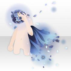Chibi Hands, Cinderella, Disney Characters, Fictional Characters, Disney Princess, Art, Art Background, Kunst, Performing Arts