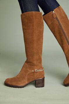 233 Heels Images Too Shoes 2019ShoesMe Best In wZkuTOPXil