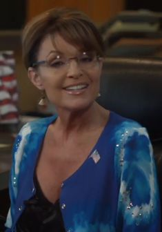 Sorry, all Sarah palin young big boobs nude sexy