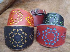 Roxu Artesania | Beautiful Collars https://www.facebook.com/roxu.artesania