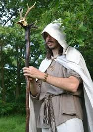 Image result for cosplay male wizard