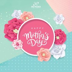 Happy Mothers Day Wishes, Quotes, Messages & Whatsapp Status for all Moms - Times of India Happy Mothers Day Images, Mothers Day 2018, Mother Quotes, Mom Quotes, Sunday Quotes, Image Facebook, Goals Tumblr, Mother Day Wishes, Parenting Done Right