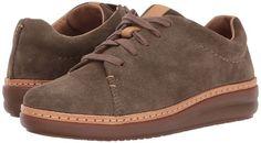 Clarks Amberlee Crest Women's Shoes
