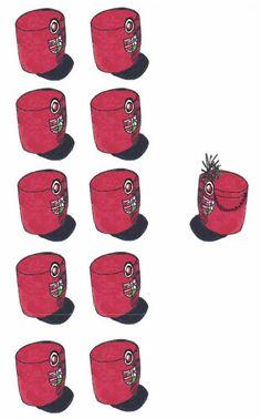Pot Holders, Kids, Young Children, Boys, Hot Pads, Potholders, Children, Boy Babies, Child