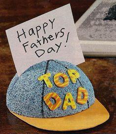 fathers day skits