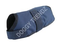 Waterproof Dog Coat Navy Fur Lining Raincoat Size -- To view further for this item, visit the image link. (This is an affiliate link and I receive a commission for the sales) Pet Coats, Waterproof Dog Coats, Dog Care, Dog Lovers, Raincoat, Pet Products, Just For You, Fur, Navy