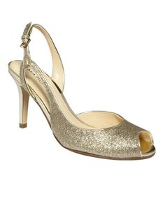 fun shoes for bridesmaids with short plum dresses?