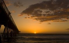 2560x1600 px pier image widescreen retina imac by Chelsea Ross