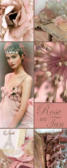 58 Ideas For Flowers Photography Inspiration Color Schemes Colour Pallette, Colour Schemes, Color Trends, Color Patterns, Color Combinations, Color Collage, Collage Ideas, Mood Colors, Gris Rose