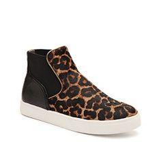 4374e9836698 Circus by Sam Edelman Jadyn Mid-Top Sneaker