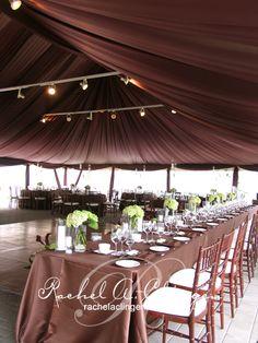Wedding Tents | Wedding Decoration | Toronto Keywords: #weddings #jevelweddingplanning Follow Us: www.jevelweddingplanning.com  www.facebook.com/jevelweddingplanning/