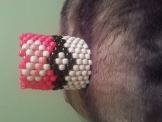 Hey, I found this really awesome Etsy listing at https://www.etsy.com/listing/226629345/loveball-cuff