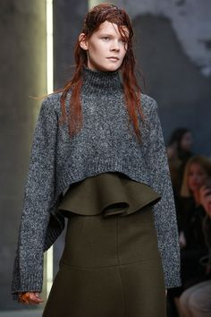 Marni   Fall 2014 Ready-to-Wear Collection   Style.com