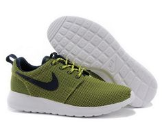 uk availability 464c7 745fa Buy Nike Roshe Mens Running Shoe Army Green Black New Online Super Deals  from Reliable Nike Roshe Mens Running Shoe Army Green Black New Online  Super Deals ...