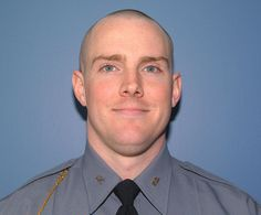 An off-duty Lawrence police officer died from injuries suffered in a crash early Wednesday