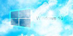 Microsoft Won't Reward Windows Insiders with a Free Copy of Window 10, But They Should
