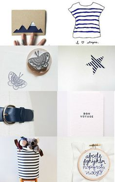 The perfect print by Sarah Elaine on Etsy--Pinned with TreasuryPin.com Place Cards, Collections, Place Card Holders, Etsy