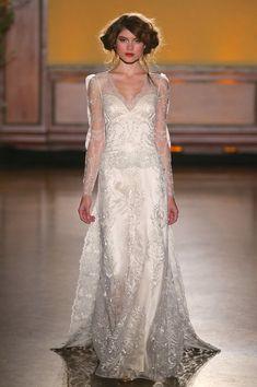 Sinclair Gown