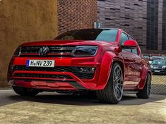 This car is just amazing❗️🤤🔥 Thanks to  and the whole team for this great Amarok project❗️🙏🏻  Amarok V6, Volkswagen Amarok, Air Ride, Car Photography, Just Amazing, Beast Mode, Pickup Trucks, Concept Cars, Cars And Motorcycles