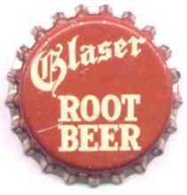 Bottle Top, Bottle Labels, Root Beer Bottle, Soda Brands, Soda Bottles, Vintage Tins, Brown And Grey, Decoupage, Graphics