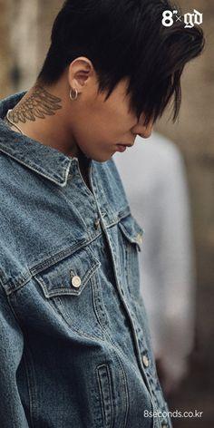 G-dragon Fashion And Styles : Photo Daesung, Gd Bigbang, Bigbang G Dragon, Btob, Cnblue, Ji Yong, Jung Yong Hwa, 2ne1, G Dragon Fashion