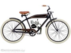 41 Best Motorized Bicycle Amp Tricycles Images In 2013