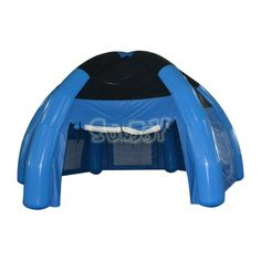 Inflatable Camping Tent For Sale Sunjoy Inflatables Manufacturing Guangzhou Co