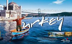Information About Turkey Tourist Attractions in Turkey www.touristattractionsinturkey.com