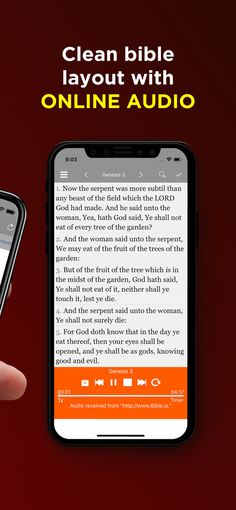 19 Best Bible Gateway Apps images in 2019
