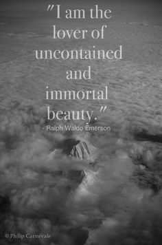 I captured this image during my travels in 2014. I added one of my favorite quotes. www.PhilipCarnevalePhotography.com #motivation #newyear #Beauty #PhilipCarnevale #Photography #fineart #quote #mountain #colorado #travel #blackandwhite