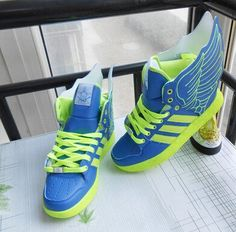 69370f8ea1dae Fashion wings angel sneaker Coupon code