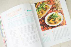Inspirerend creatief: Het vegan kookboek van Jason Wrobel, Eaternity