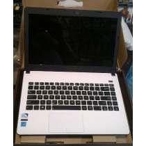 Laptop Asus X401a-bhpd41 320 Gb Windows 8