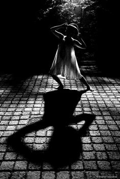 """Shadow Dance VII 