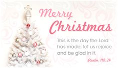 Free Rejoice! eCard - eMail Free Personalized Christmas Cards Online