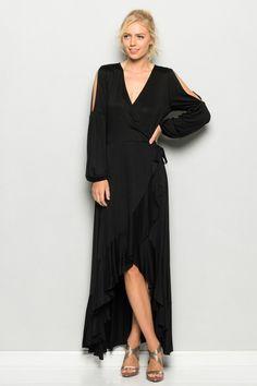 Annabelle > Dresses > #D5094-NE − LAShowroom.com