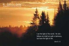 iNSPIRATIONAL BIBLE VERSES, K. BRUCE LANE PHOTOGRAPHY