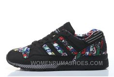 Discover the Lastest Adidas Women Black group at Footseek. Shop Lastest Adidas Women Black black, grey, blue and more. Get the tones, gat what is coming to one the features, earn the look! Pumas Shoes, Adidas Sneakers, Puma Original Shoes, Puma Running, Stephen Curry Shoes, Shoes 2017, Sports Shoes, Buy Shoes, Shoes Online