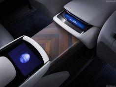 Lexus LF FC Concept 2015 (1600x1200)