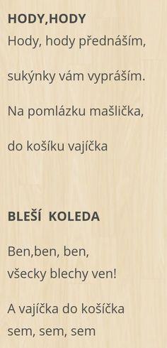 Hodovacka
