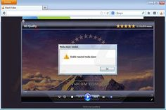 Ads by VLC Addon has been designed by some unknown third party site owners to assist you access various online offers