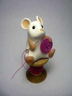 mouse beatrix