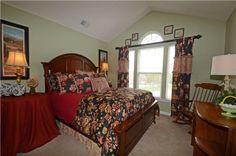 1660 Allendale Dr, Nolensville TN 37135 - Photo 10