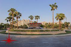 #capellaproperties #redefining #real #estate in #Dubai