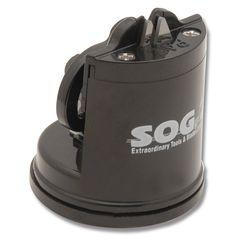 SOG® Sharpener