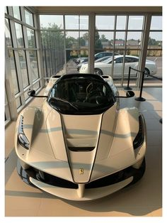 Cool Sports Cars, Sport Cars, Cool Cars, Exotic Sports Cars, Best Luxury Sports Car, Sport Bikes, Top Luxury Cars, Lux Cars, Street Racing Cars