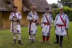 Late Roman Army clothing