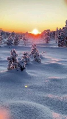 Beautiful Photos Of Nature, Beautiful Places To Travel, Nature Pictures, Amazing Nature, Travel Pictures, Cool Places To Visit, Sunset Photography, Winter Photography, Nature Gif